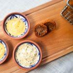 Zelfgemaakte mayonaise: Mijn 3 favorieten