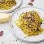 Pasta Carbonara: Zo maak je de perfecte Carbonara!