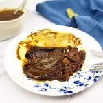 Draadjesvlees maken: Lekker Hollands!