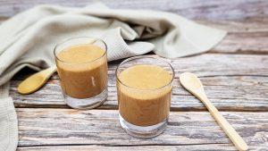 Koffiemousse maken: Een heerlijke luchtige mousse met koffiesmaak