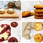 Mijn 10 beste American Cookie recepten!