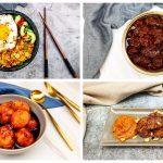 10 lekkere Indonesische recepten