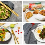 10x lekkere Thaise recepten
